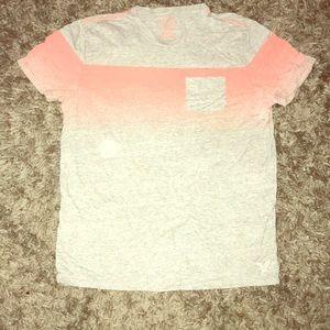 American Eagle TeeShirt
